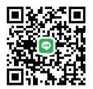 大塚診療所LINEQRコード1